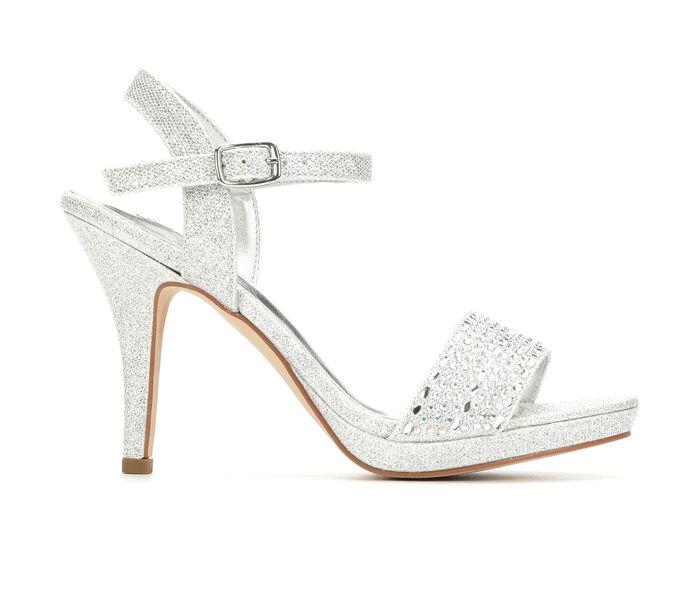 Women's LLorraine Lida High Heels