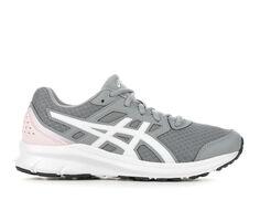 Women's ASICS Jolt 3 Running Shoes
