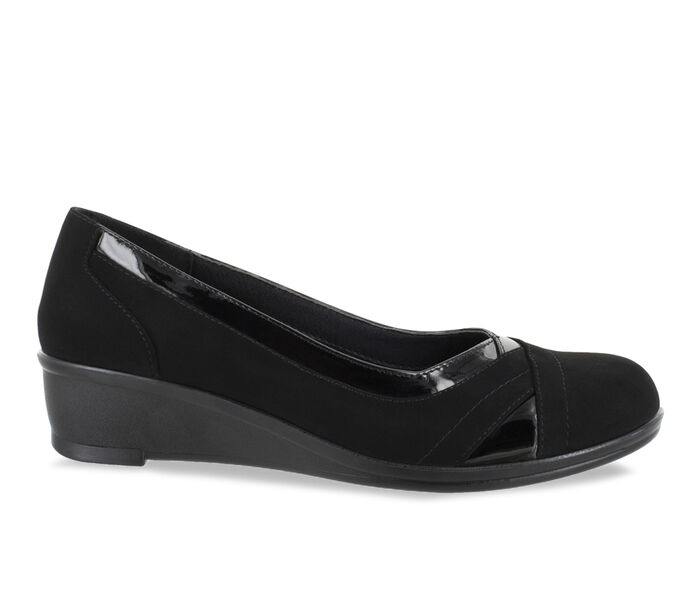 Women's Easy Street Dena Shoes