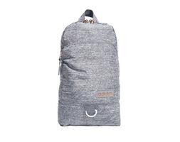 Adidas Essentials Convertible Crossbody Bag