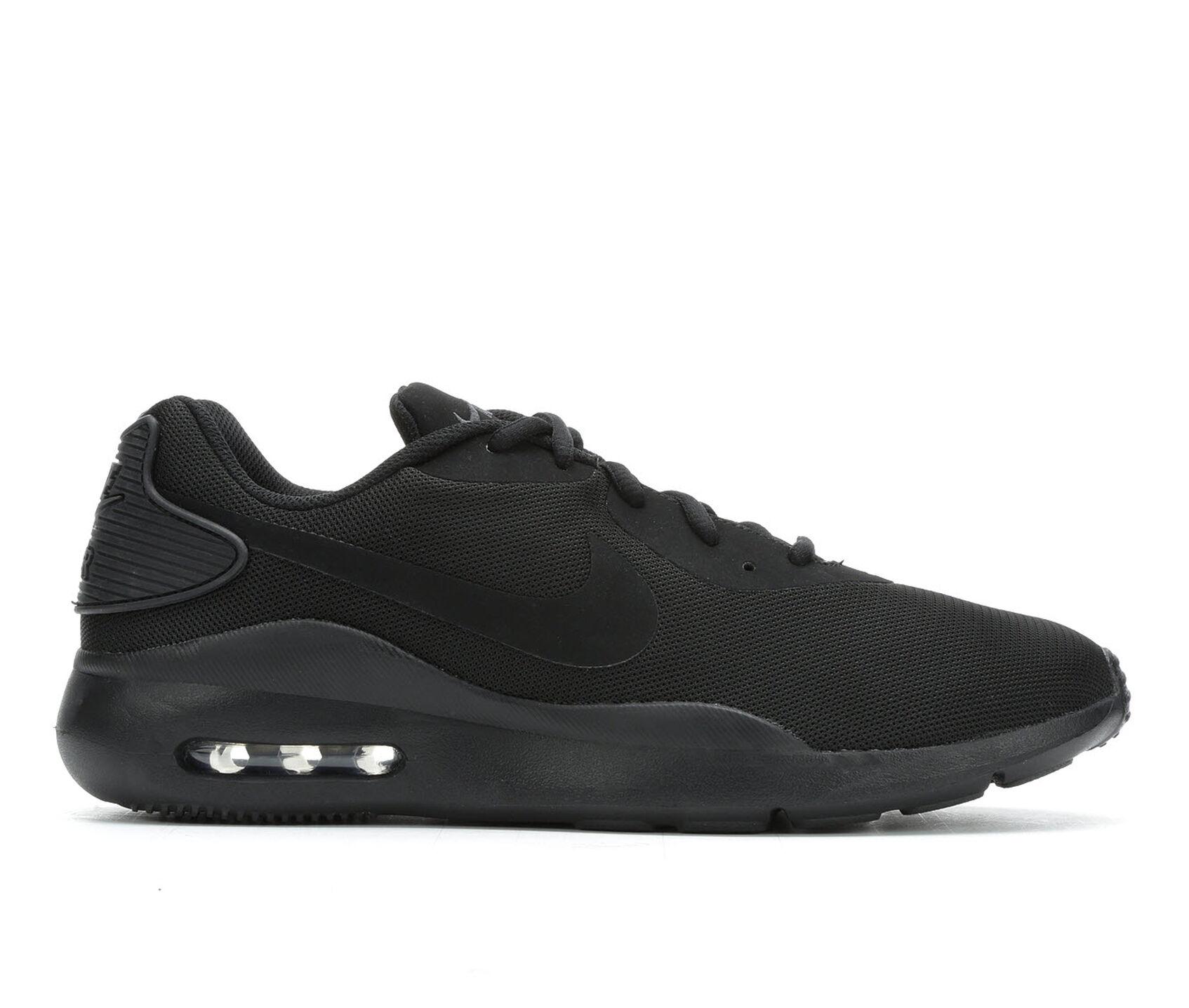 brand new 200fb ac7ca Men's Nike Air Max Oketo Sneakers