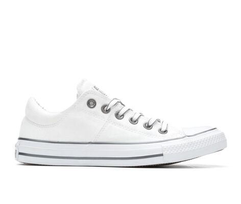 Women's Converse Madison Metallic Sneakers