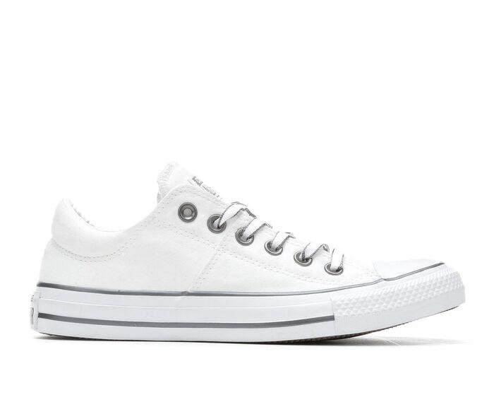 Women's Converse Madison Metallic Sneakers