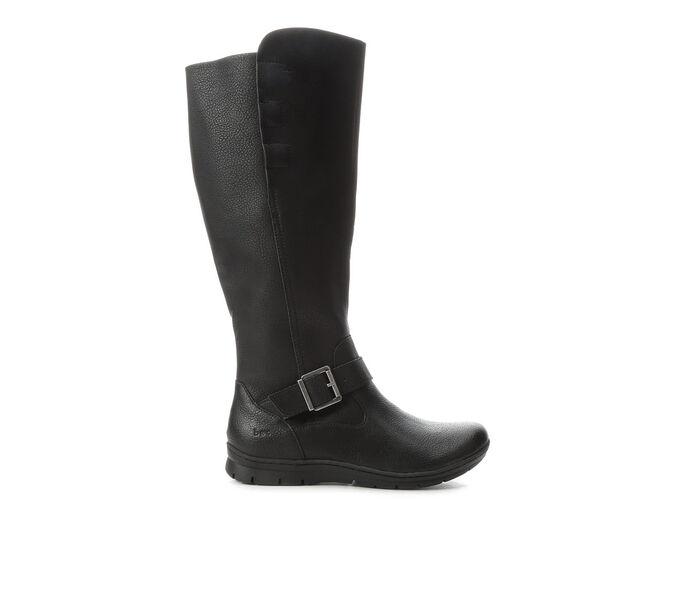 Women's B.O.C. Maise Wide Calf Knee High Boots