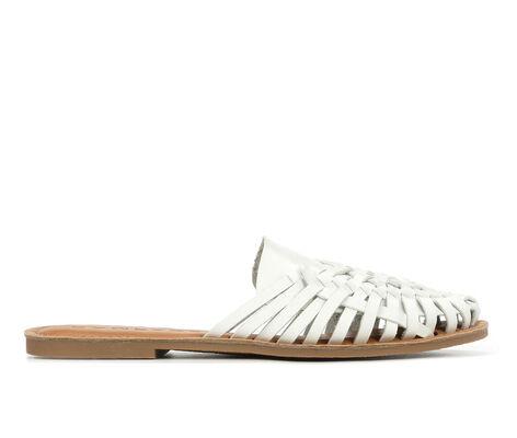 Women's Rampage Baha Sandals