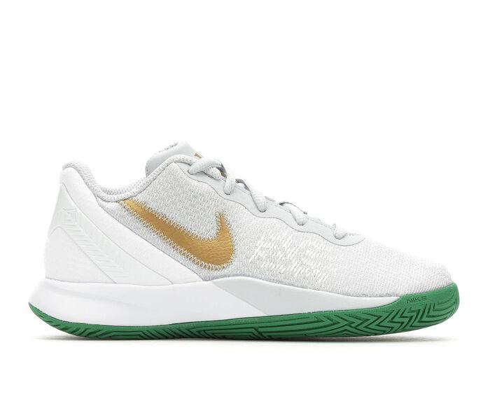 37e10ad6cd087 Boys' Nike Little Kid Kyrie Flytrap High Top Basketball Shoes