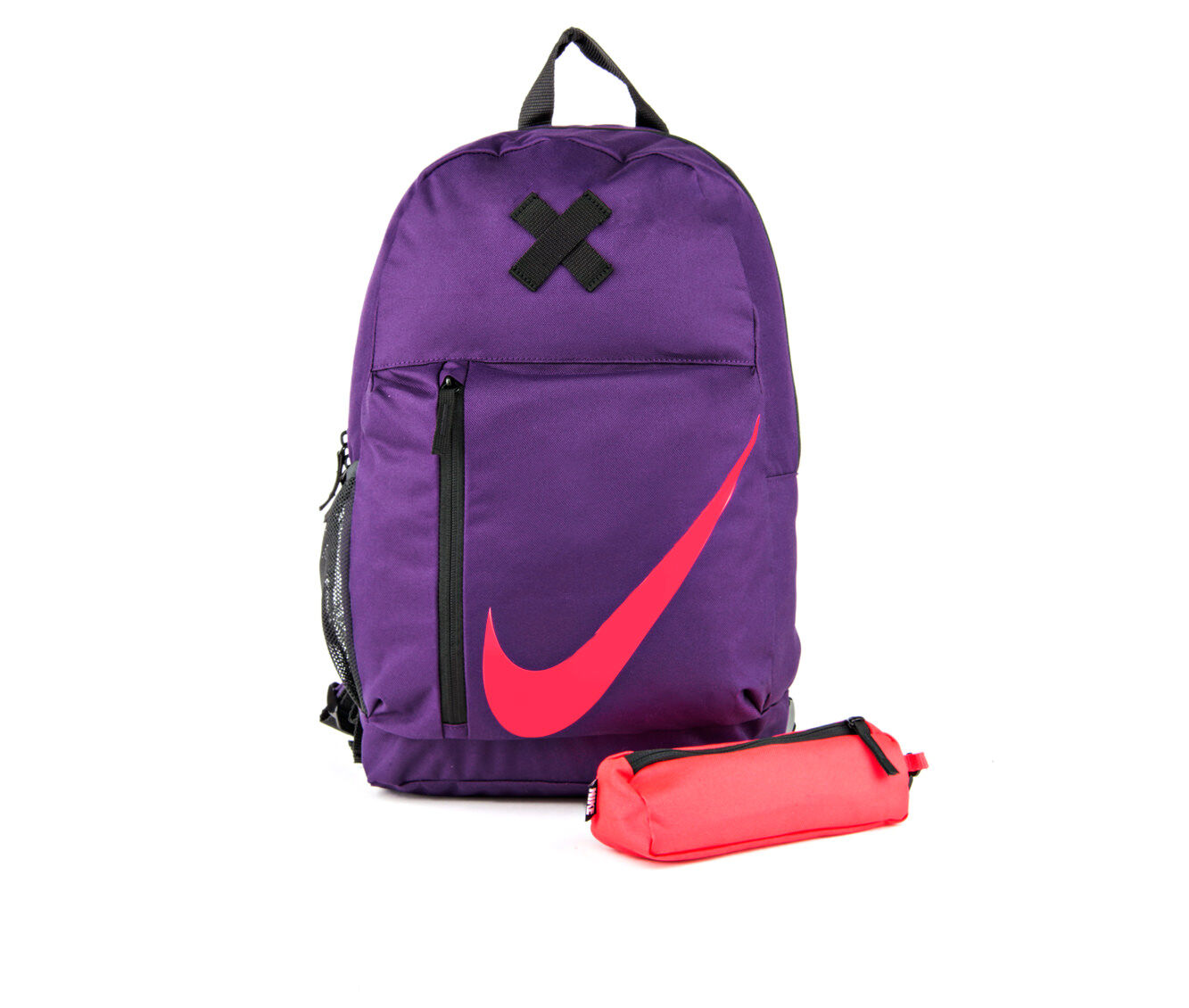 3353a975d4 Welcome to Lakeview Comprehensive Dentistry. nike elite pink backpack