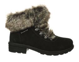 Women's Bearpaw Serenity Winter Boots