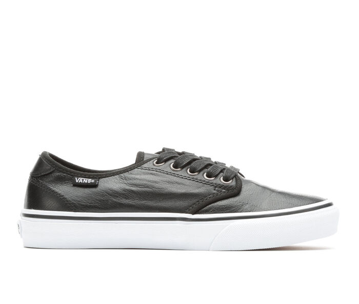 ddc725f80e1f Images. Women  39 s Vans Camden Deluxe Skate Shoes