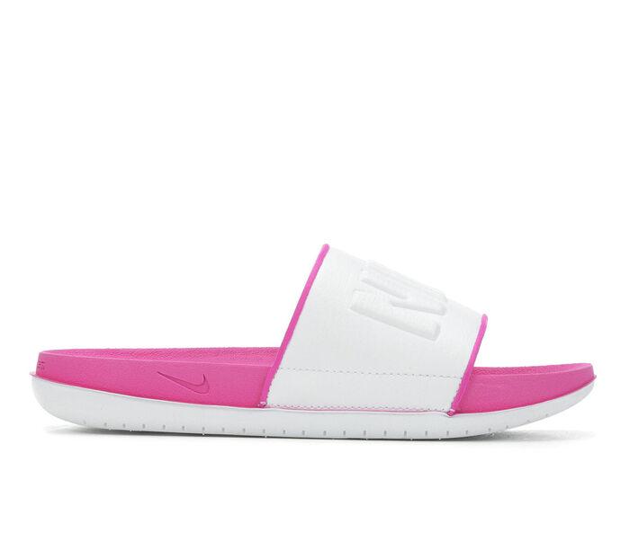 Women's Nike Womens Off Court Slide Sandals