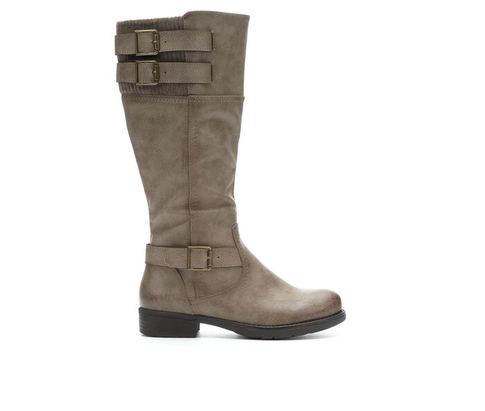 Women's Jellypop Ayleen Riding Boots