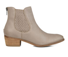 Women's Journee Signature Emerson Booties