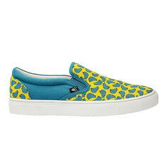 Men's Nick Graham Bobby Banana Casual Shoes