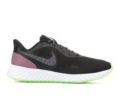 Women's Nike Revolution 5 SE Running Shoes