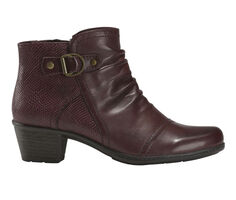 Women's Earth Origins Marietta Malcolm Booties