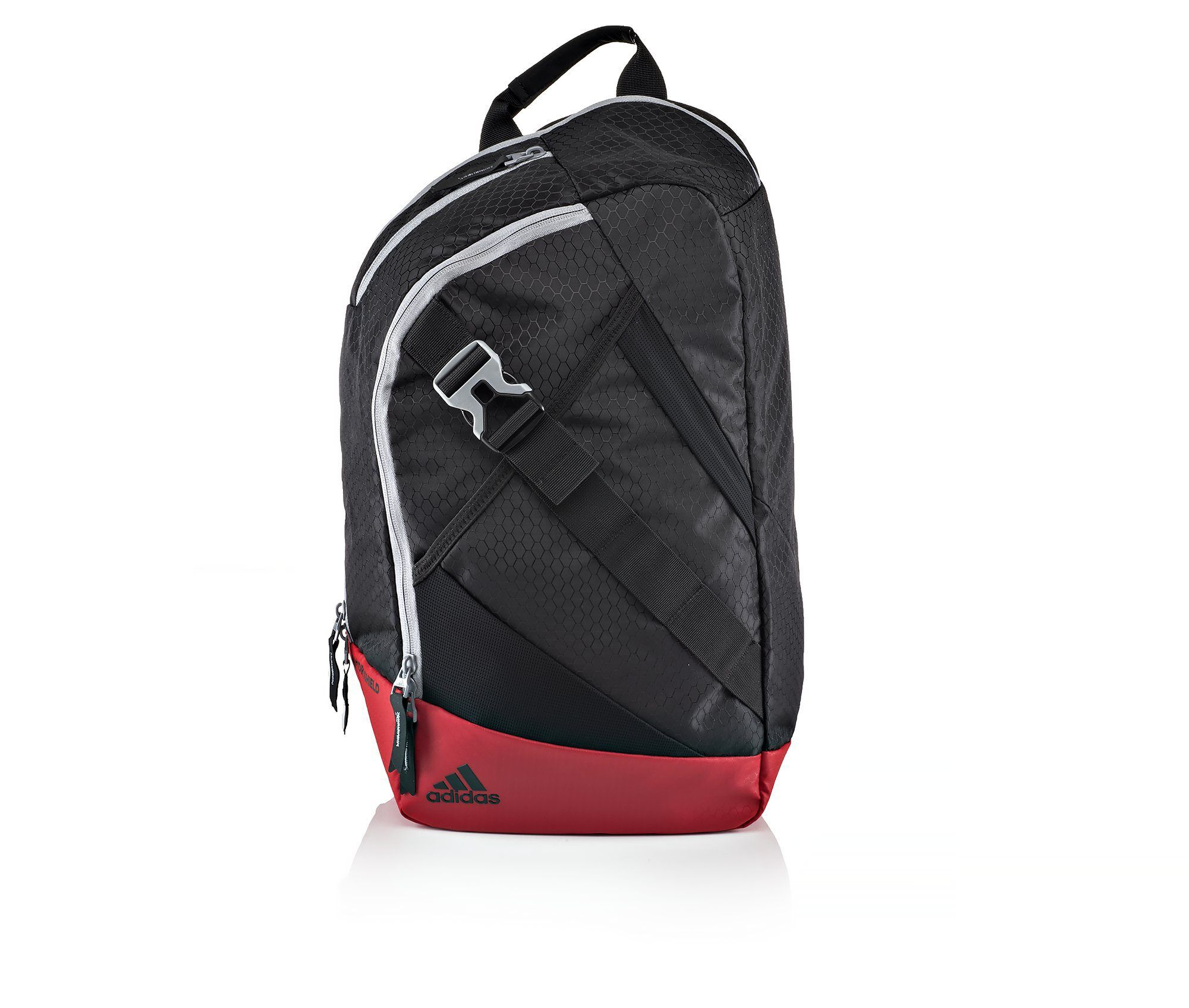 4308933503 Adidas Sling Backpack Bags Adidas Moves Body Fragrance