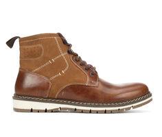Men's Crevo Drayton Boots