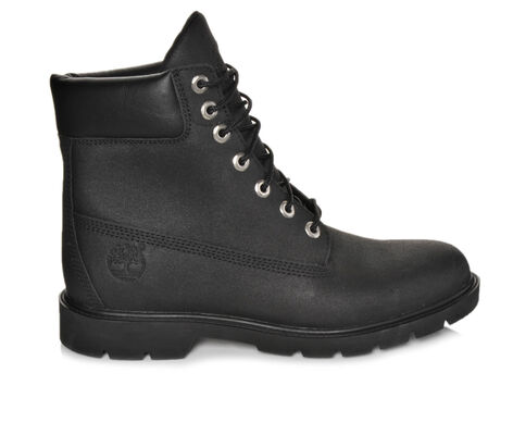 "Men's Timberland Timberland Icon 6"" Tough Tech Boots"