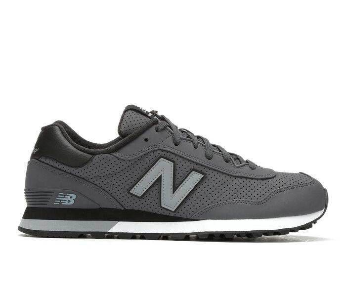 Men's New Balance ML515 Retro Sneakers