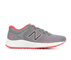Boys' New Balance Little Kid & Big Kid Fresh Foam Arishi Running Shoes