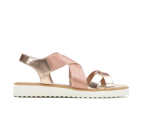 Girls' Jessica Simpson Jaycie 11-5 Slip-On Sandals