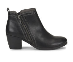 Women's EuroSoft Adona Booties