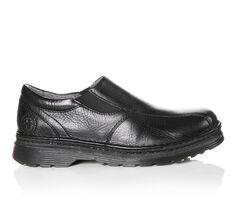 Men's Dr. Martens Tevin Slip-On Shoes