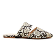 Women's Coconuts Nisa Shoes