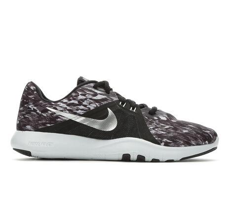 Women's Nike Flex Trainer 8 Print Training Shoes