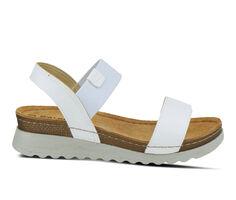 Women's Flexus Gelaleta Flatform Sandals