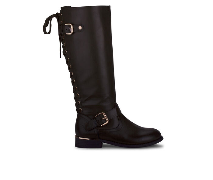 Women's Wanted Lounge Knee High Boots