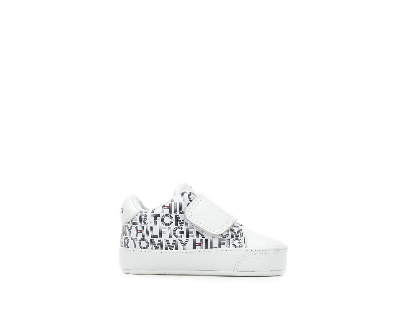 Kids' Tommy Hilfiger Infant Iconic