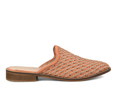 Women's Journee Signature Perri Mules