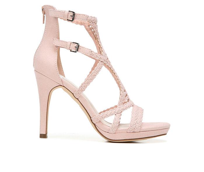 Women's Fergalicious Miko Dress Sandals