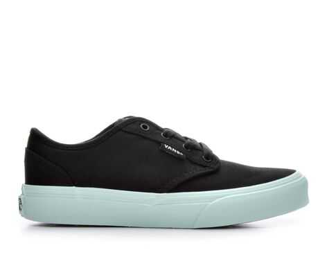 Girls' Vans Atwood G Skate Shoes