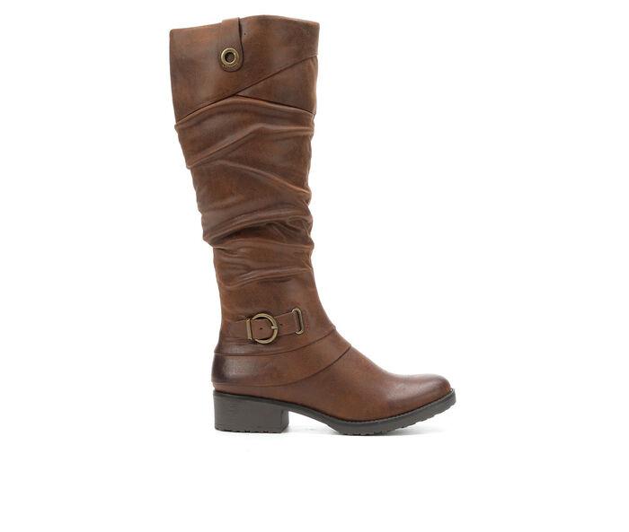 Women's Baretraps Onika Knee High Boots
