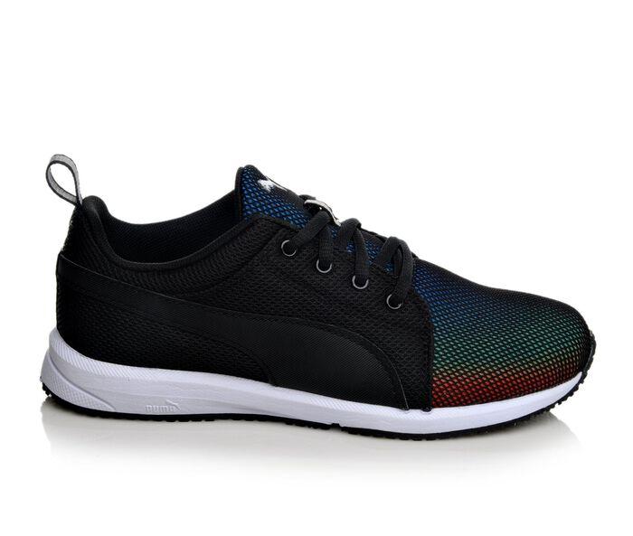 Boys' Puma Carson Prism 10.5-3.5 Running Shoes