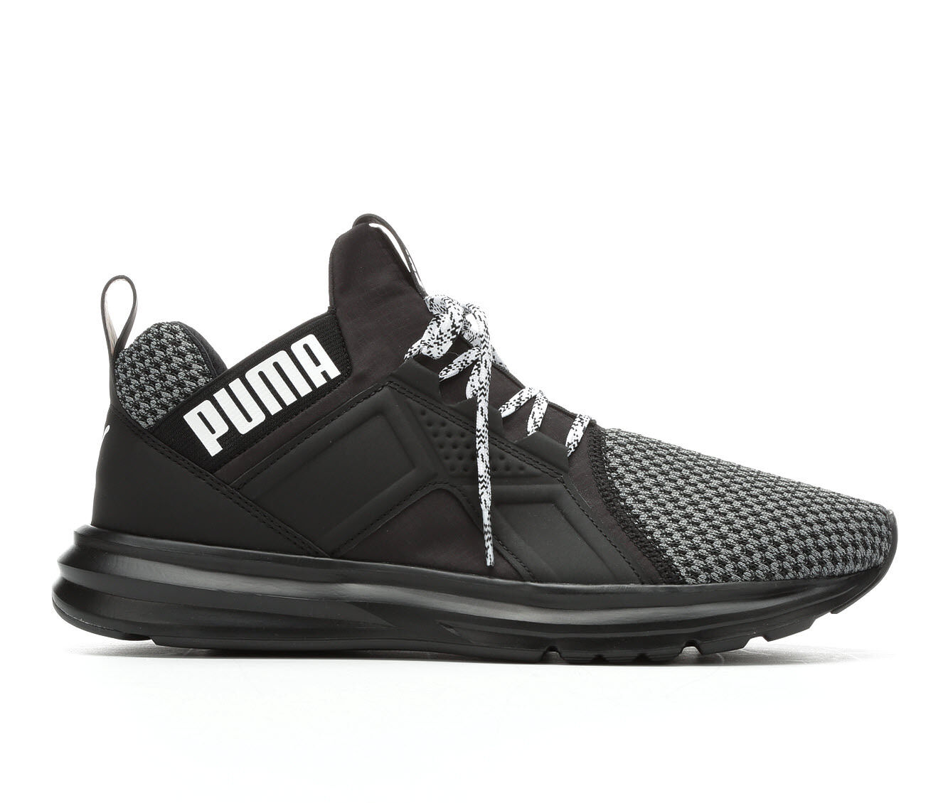 latest puma sneakers