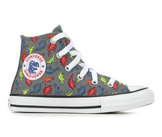 Boys' Converse Little Kid & Big Kid Chuck Taylor All Star Dinoverse Sneakers