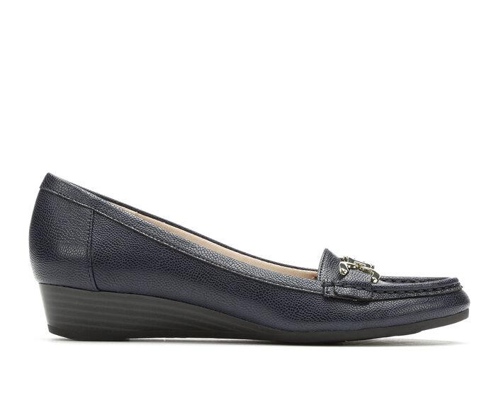 Women's LifeStride Fatima Shoes