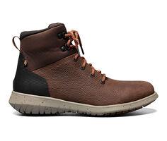 Men's Bogs Footwear Spruce Hiking Boots
