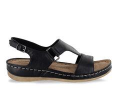 Women's Easy Street Sami Sandals