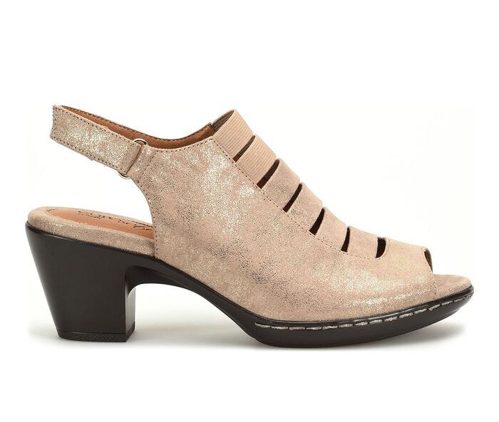 Women's EuroSoft Venda Dress Sandals