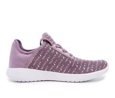 Women's Nautica Adalie Sneakers