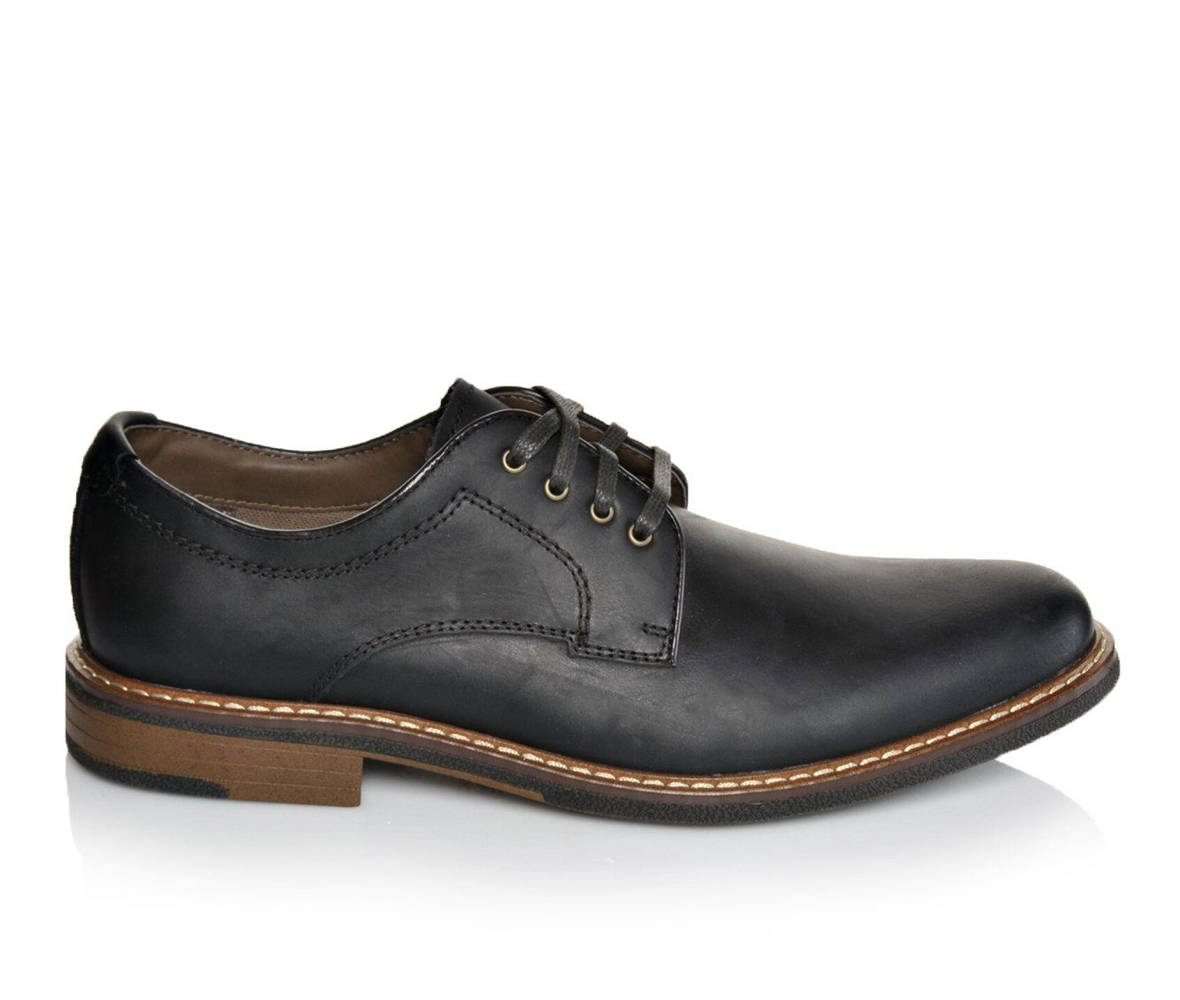 Dockers Shoes Dress