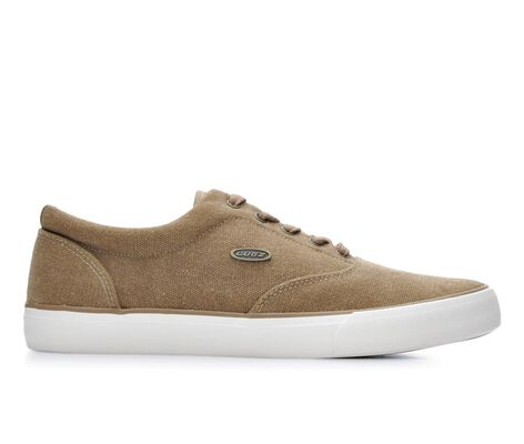 Men's Lugz Seabrook Casual Shoes