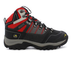 Women's Pacific Mountain Ascend Booties