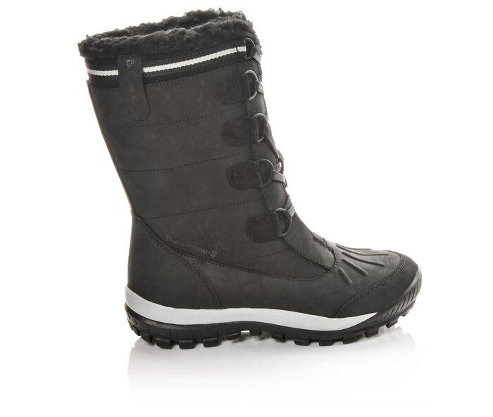 Women's Bearpaw Desdemona Winter Boots