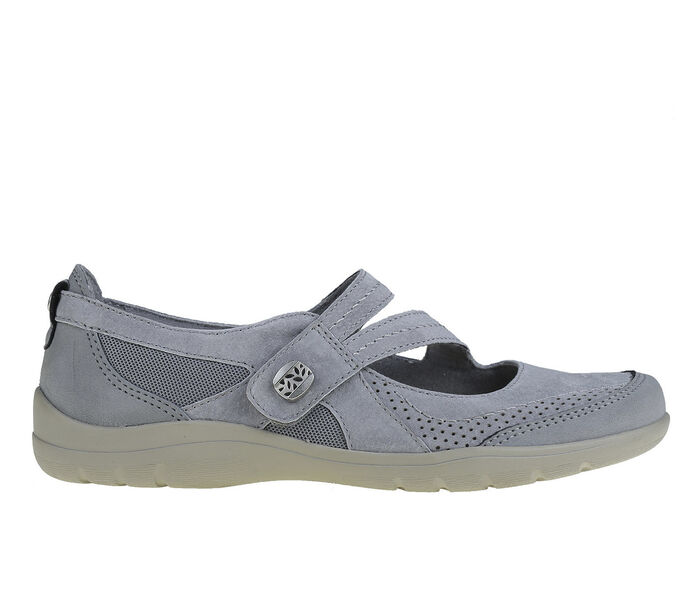 Women's Earth Origins Rapid Troy