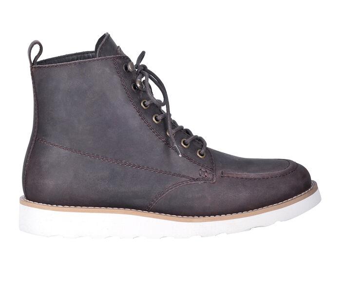 Men's Dingo Boot Harpo Boots
